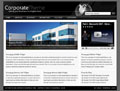 StudioPress Corporate 1.0