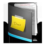 Файл-хостинг