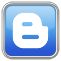 Установка шаблона темы (XML) Blogger