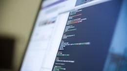 Подсветка кодов в блоге. Часть вторая.