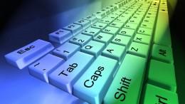 Виджет Related Posts by Categories (Похожие статьи по категориям) для Blogger'а