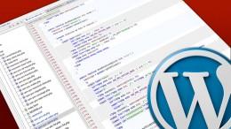 Анатомия плагина WordPress. Часть 2.