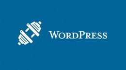 Анатомия плагина WordPress. Часть 3