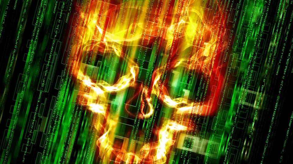malware-0