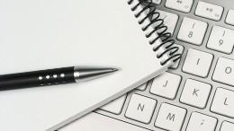 Виджет Related Posts (Другие статьи по теме) для Blogger