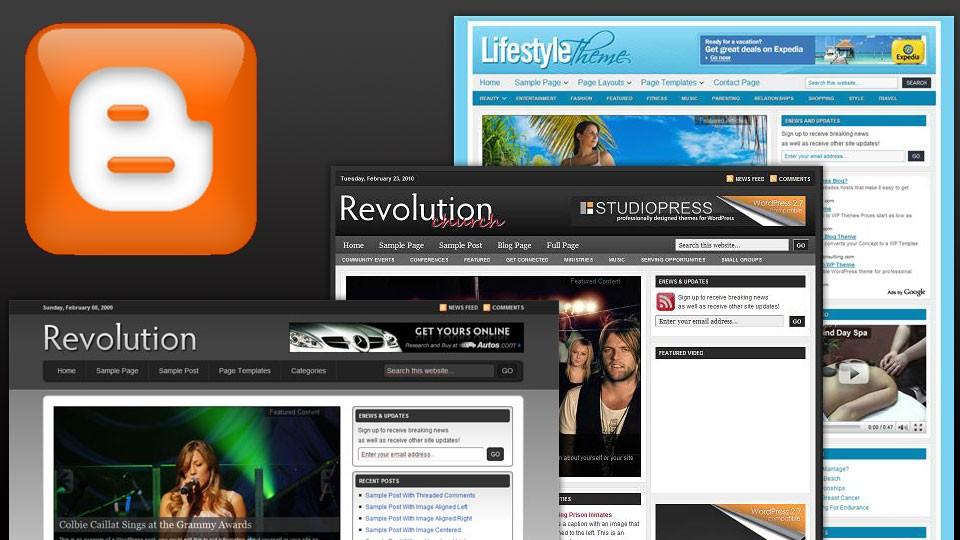 revolution-blogger