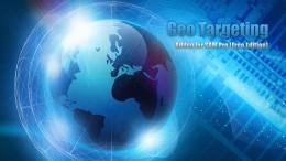 Расширение «Geo Targeting» для SAM Pro (Free Edition)