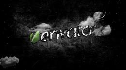 Envato API. Обновление плагина из WordPress.
